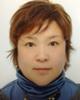 岡田智恵子
